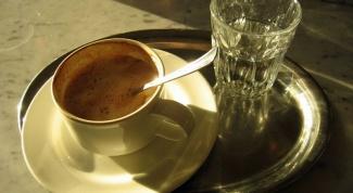 Как сделать вкусный кофе в обычной капельной кофеварке