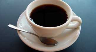 What is the shelf life of ground coffee