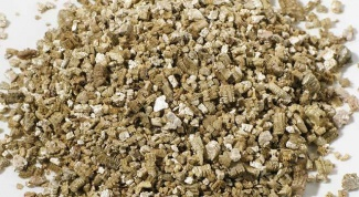 How to use vermiculite for plants