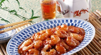 Все о креветках: вред и польза, калорийность, способы приготовления