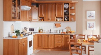 10 самых бесполезных приборов на кухне
