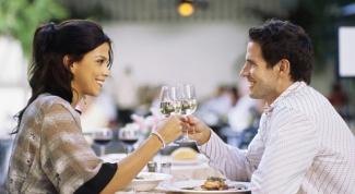 Что надеть в ресторан на годовщину свадьбы