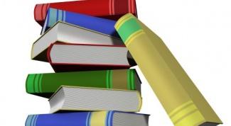 Сколько всего книг в серии А. Прозорова