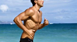 Как правильно сушить тело, чтобы не потерять вес