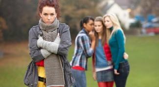 Как перестать обращать внимание на чужое негативное мнение