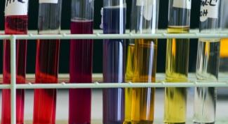 Что означает ацетон в моче и как снизить его уровень