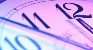 Комендантский час: ограничение свободы или гарантия безопасности