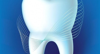 Как отбелить зубы после снятия брекетов