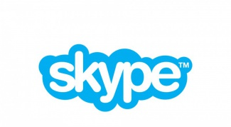 How to remove Skype from unwanted people