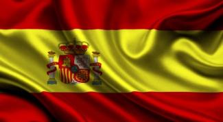 Где в Москве находится посольство Испании