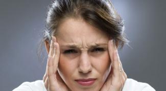 Дистония сосудов головного мозга: симптомы, причины