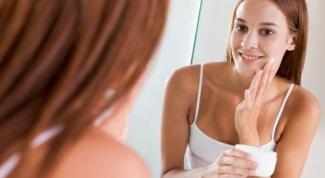 Как должна ухаживать за собой девушка 23-х лет