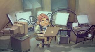 Можно ли самому научиться писать программы для ПК