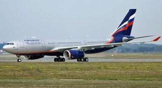 Какой авиакомпанией лучше лететь из Москвы в Нью-Йорк