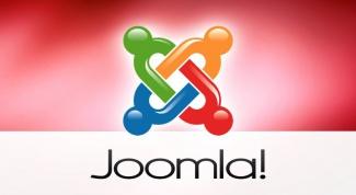 Есть ли для сайтов на движке Joomla бесплатный хостинг