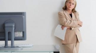 Как правильно менять работу