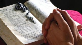 Сколько лет учатся в духовной семинарии