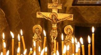 В какие дни церковь поминает самоубийц