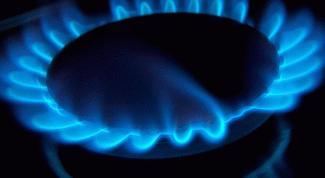 Зачем Россия продает Украине газ по самой высокой цене