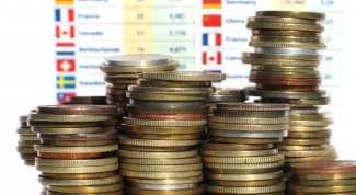 Как правильно менять валюту