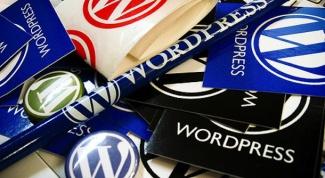 Как разместить рекламный баннер в Wordpress  в 2017 году
