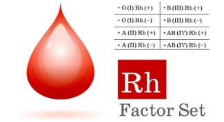 Can change the RH factor during the life