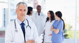 Что такое электросварочная хирургия и в какой стране ее применяют