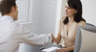 Как составить резюме на должность менеджера по персоналу
