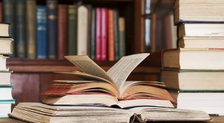 Потеряли ли библиотеки свою актуальность с появлением интернета