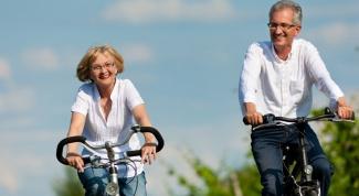 Что такое страховая часть пенсии