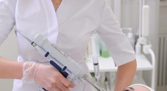 В чем преимущество безыгольных инъекторов и можно ли ими пользоваться в домашних условиях, например, больным диабетом