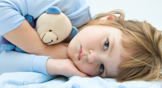 Какие причины детского энуреза