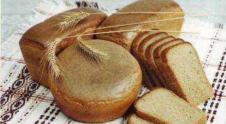 Как применяют солод для выпечки хлеба