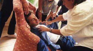 Как лечить эпилепсию народными средствами