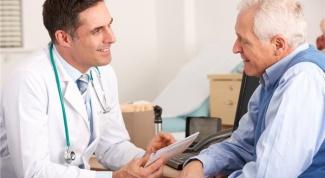 Симптомы полиартрита: как распознать болезнь?