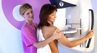 Фиброзные изменения молочных желез: как можно диагностировать