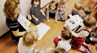 What is the English textbook to choose for preschooler
