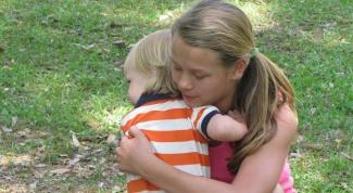 Почему повышенный гемоглобин у ребенка