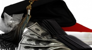 What kind of education for student's better: paid or free