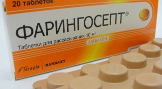 Prescribed during lactation: manual