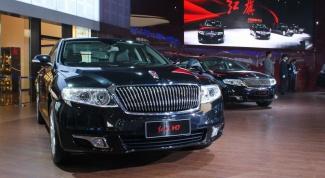 Почему китайские автомобили такие дешевые