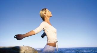 Какие органы человека принимают участие в дыхании