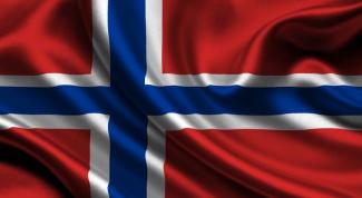 Население Норвегии: этнический состав, занятость, образование