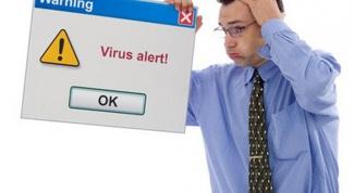 Как найти и вылечить от вирусов свой сайт