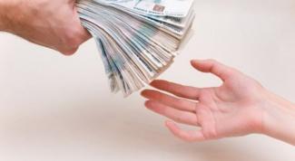 Где взять кредит с плохой кредитной историей