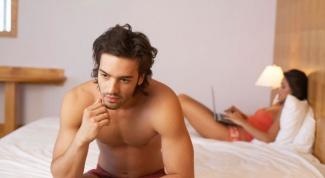 Почему при сексе возникает боль