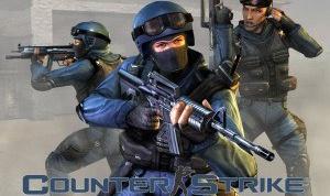Как стать профи в Counter strike
