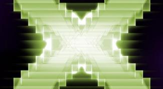 Куда распаковывать и установить DirectX
