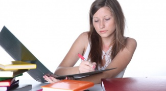 Как объяснить подростку, что надо учиться