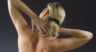 Как бороться с остеохондрозом народными методами